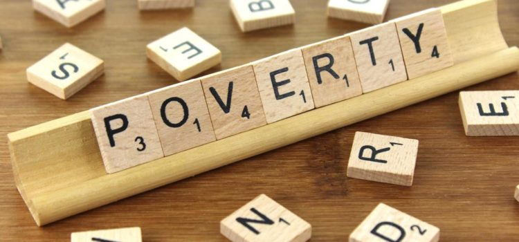 Lessons for SA on how China is eradicating poverty