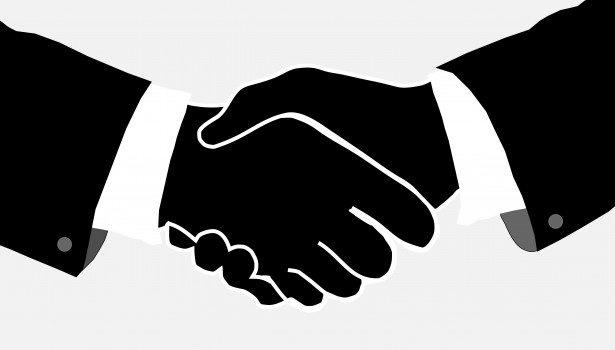 China-SA economic partnership strengthens