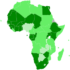 China welcomes the launch of AfCFTA