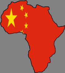 Inaugural China-Africa Economic and Trade Expo a hit