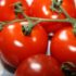 China uses 5G to boost tomato crops
