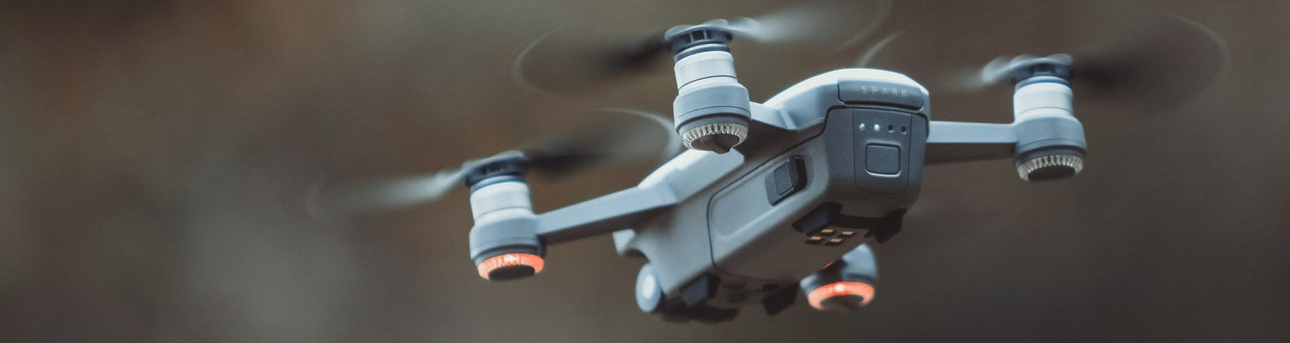 Chinese drone manufacturer considers autonomous cars