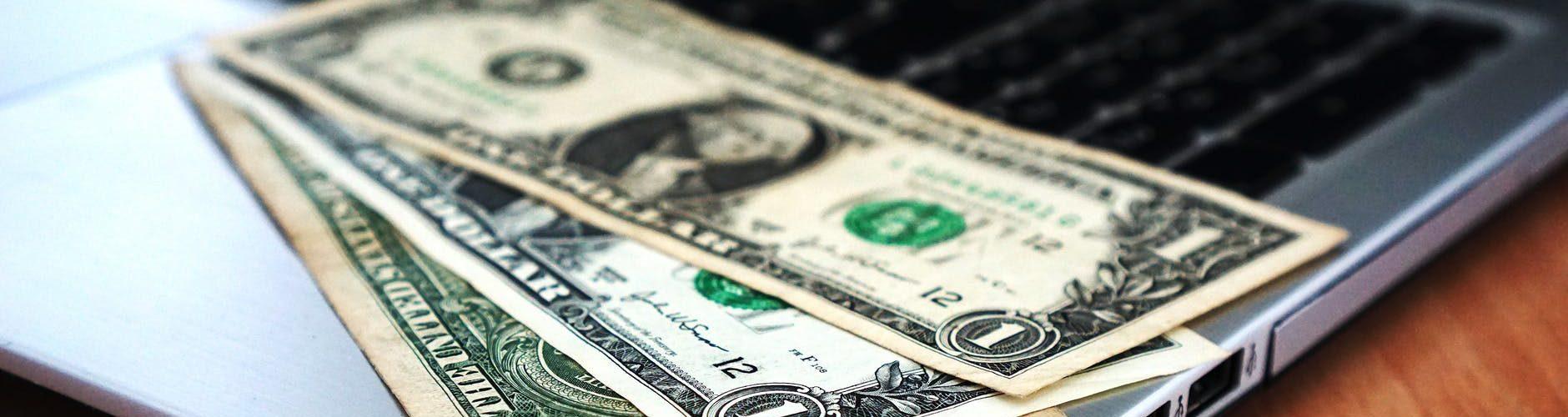 China set to go cashless