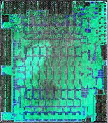 China goes it alone, circumventing semiconductor embargoes