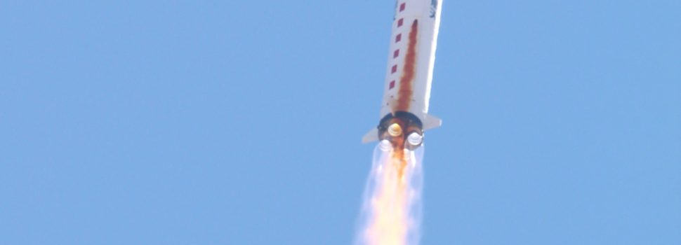 Chinese Long March to Mars continues despite Covid-19