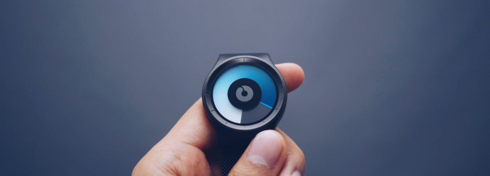 China turns to wearables to avoid COVID-19 outbreaks