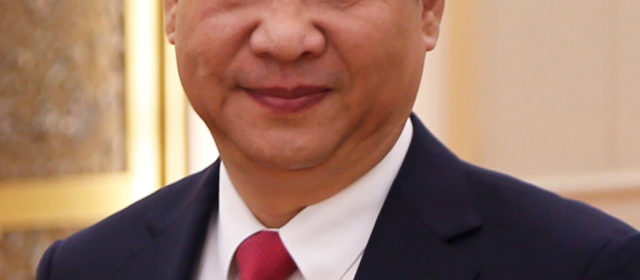 China offers to help Africa through Covid-19 woes