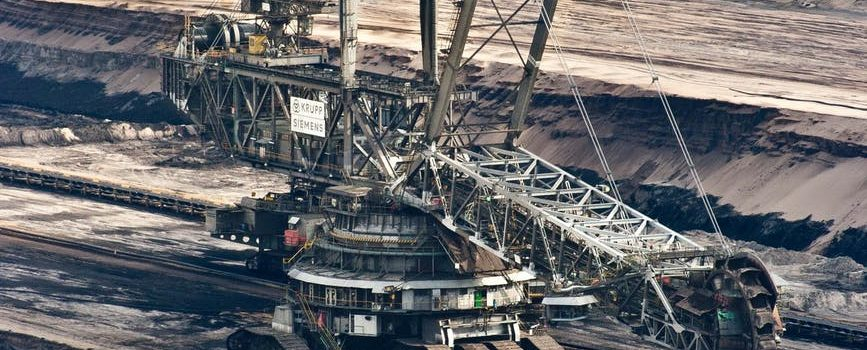 Chinese petrochemical giant to turn coal into fabric