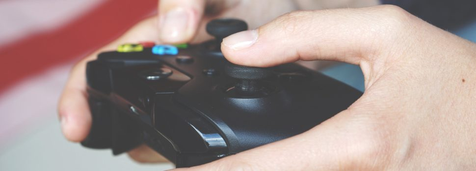China's cloud-based gaming expected to grow 400%