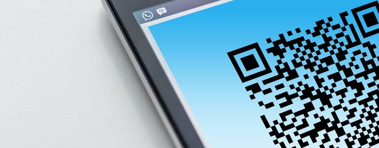 Alipay and Vodacom broker mega platform deal