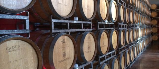 SA wines may find favour with growing Chinese market