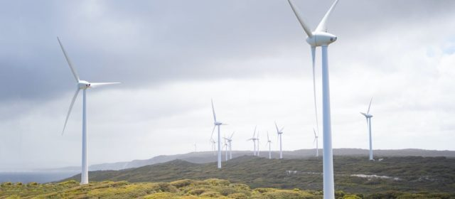 China stuns with massive wind rollout