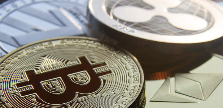 China makes strides in digital currency rollout