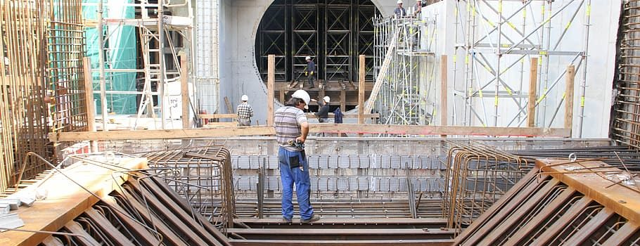 World's second largest hydropower plant goes live in China